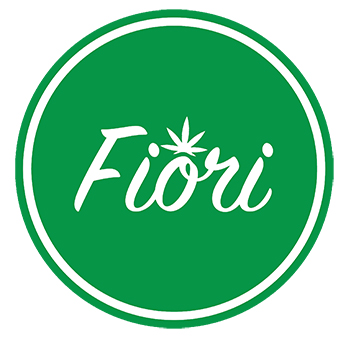Fiori Cannabis Delivery